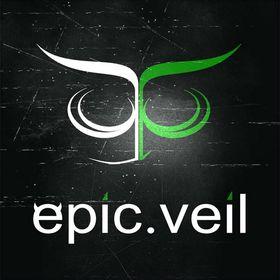 EpicVeil