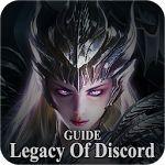 Legacyofdiscordcheats