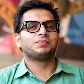 JahanZaib Bhatti