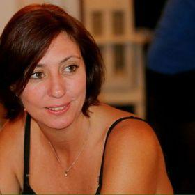 Angelique Zietsman