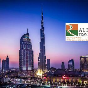 Al Reyami Travel and Tourism