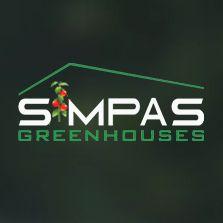 simpas greenhouses