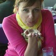 Κατερίνα Ταμπάκη