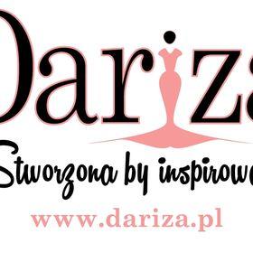 Sklep Dariza
