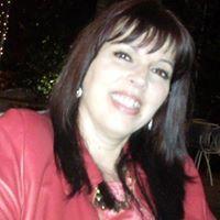 Manuela Luis