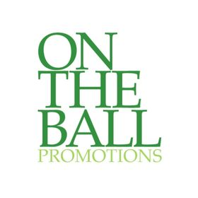 On The Ball Promotions