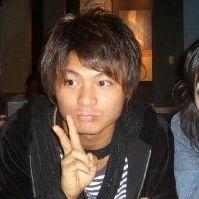 Hideki Odachi