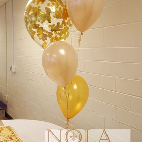 Nola Party Boutique