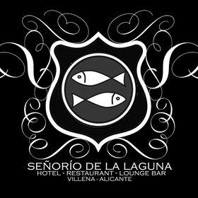Hotel Señorío de la Laguna