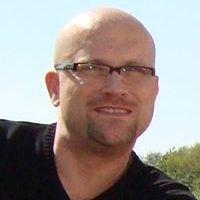 David Němeček