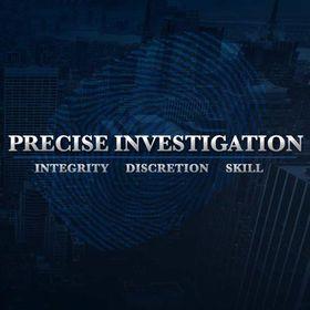 Precise | Corporate Risk & Investigation Consulting Services