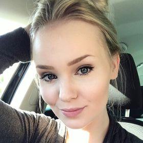 Emilie Jonsson
