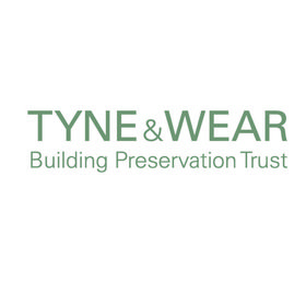 tyne & wear building preservation trust