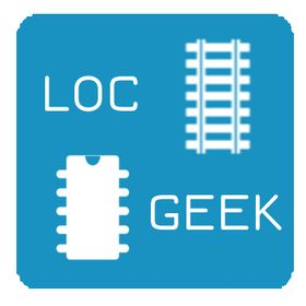 LocGeek
