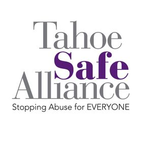 Tahoe SAFE Alliance