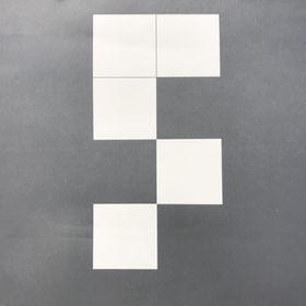 The Fine Line Tile Showroom