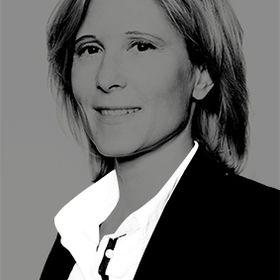 Werbezoo Olivia Zwyssig