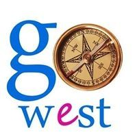 Gowest Id