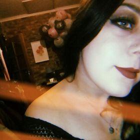 Suyin Blackie