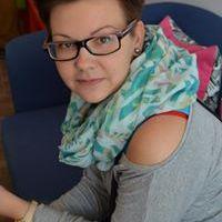 Bogusława Brzezińska