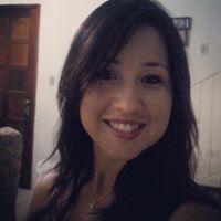 Adriany Castro
