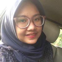 Umrah Astuty