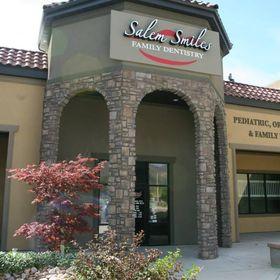 Salem Smiles Family Dentistry