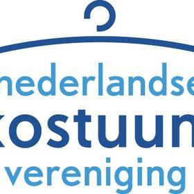 Nederlandse Kostuumvereniging