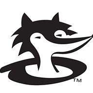 FoxSmart