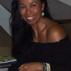Rita Masarin