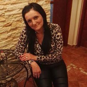 Mónika Kollár