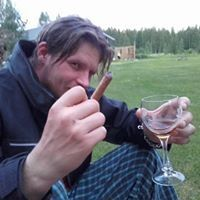 Markus Reijonen