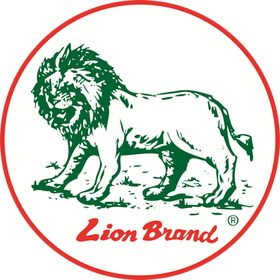 Lion Brand Rice: Jasmine Rice Australia