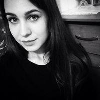 Anastasia Plyusnina