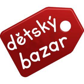 Detskybazar.cz