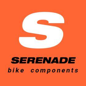 serenade bike components