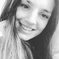 Fabiana Christina