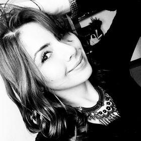 Johana Muñoz