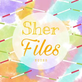 Sher Files