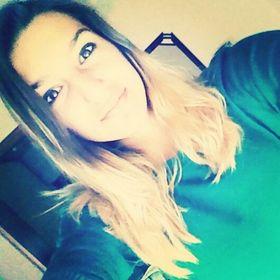 Francesca Melis