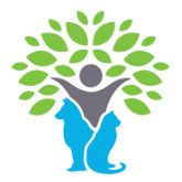 Raleigh Community Animal Hospital