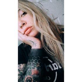 Alexia Suárez
