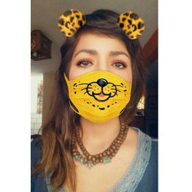 Ailyn Ayala