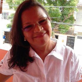 Célia Santos