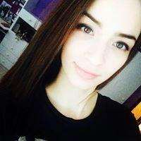 Kika Triznová