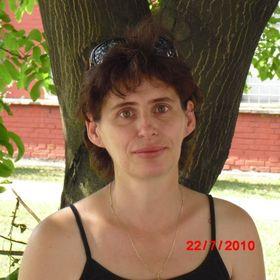 Jana M