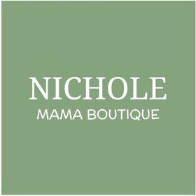 Nichole Mama Boutique LLC