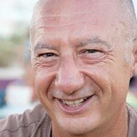 Salvador Mascarell Ferrer
