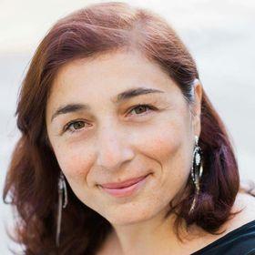 Sofia Atmatzidou-Eulgem