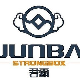 Hebei Junba Safe Co.,LTD